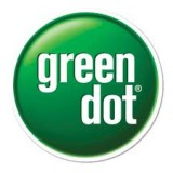 Green Dot Corporation (NYSE:GDOT)