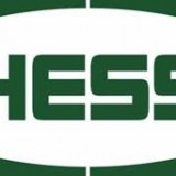 Earnings Analysis: Hess Corp. (NYSE: HES)