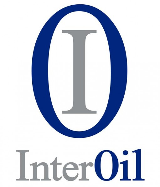 InterOil Corporation (IOC)