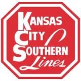 Kansas City Southern (NYSE:KSU)