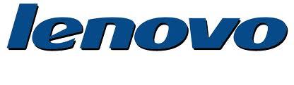 Lenovo Group Limited (ADR) (NASDAQOTH: LNVGY)