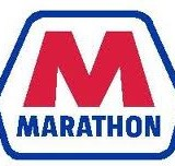 Marathon Petroleum logo
