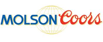 Molson Coors Brewing Company (NYSE:TAP)