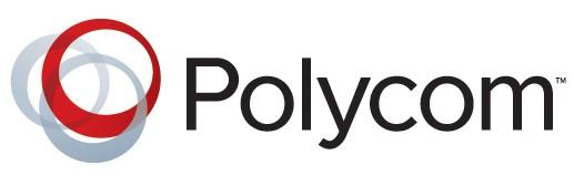 Polycom Inc (PLCM)