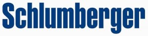 Schlumberger Limited (NYSE:SLB)