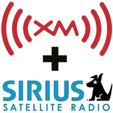 Sirius XM Radio Inc (SIRI)