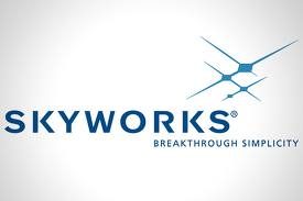 Skyworks Solutions Inc (SWKS)