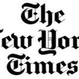 The New York Times Company (NYT)