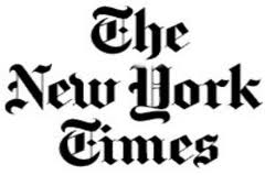The New York Times Company (NYSE:NYT)