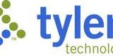 Tyler Technologies, Inc. (NYSE:TYL)