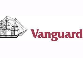 Vanguard Trims Fees on Sector ETFs