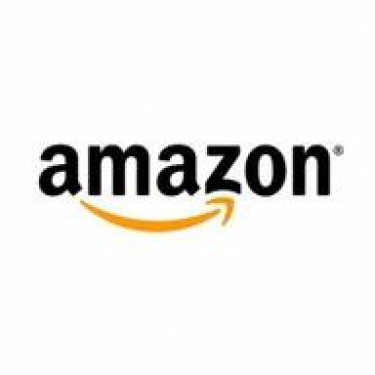 Amazon.com Inc (AMZN