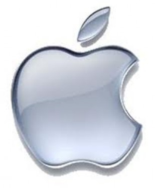 Apple Inc. (AAPL) Still The Most Popular Stock Among Hedge Funds.