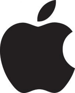 Apple Inc (AAPL)