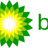 BP plc (ADR) (NYSE:BP)