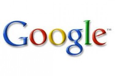 Google Inc (GOOG)