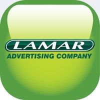 Lamar Advertising (LAMR)