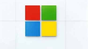 Microsoft Corporation (