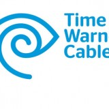Time Warner Cable Inc (NYSE:TWC)