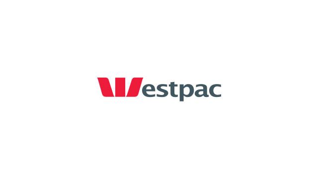 Westpac forex
