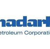 Anadarko logo