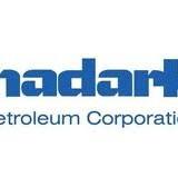 Anadarko Petroleum Corporation (NYSE:APC)