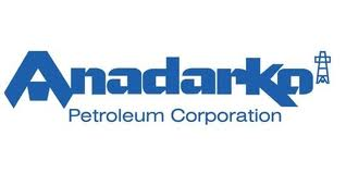 Anadarko Petroleum Corporation (NYSE:APC)