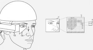Apple Inc. (NASDAQ:AAPL) High-Res Display Patent