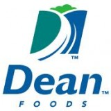 Dean logo