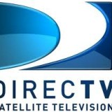 DIRECTV (NASDAQ:DTV)