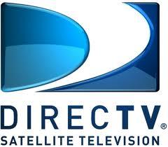 DIRECTV (DTV)