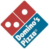 Bulls hungry for Domino&#039;s Pizza, Inc. (DPZ) options as shares rise to all-time high