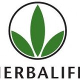 Herbalife Ltd. (NYSE:HLF)
