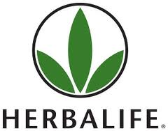 Herbalife Ltd. (HLF)