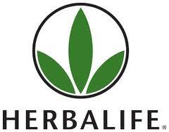 Herbalife Ltd. (NYSE:HLF)