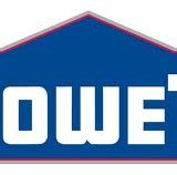 Lowe's Companies, Inc. (NYSE:LOW)