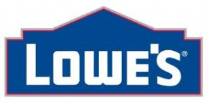 Lowe's Cos. (NYSE:LOW)