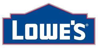 Earnings Analysis: Lowe's Cos. (NYSE:LOW)