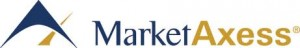 MarketAxess Holdings Inc. (NASDAQ:MKTX)
