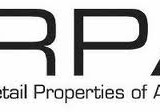 RPAI logo