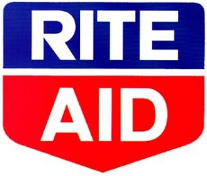 Rite Aid (RAD)
