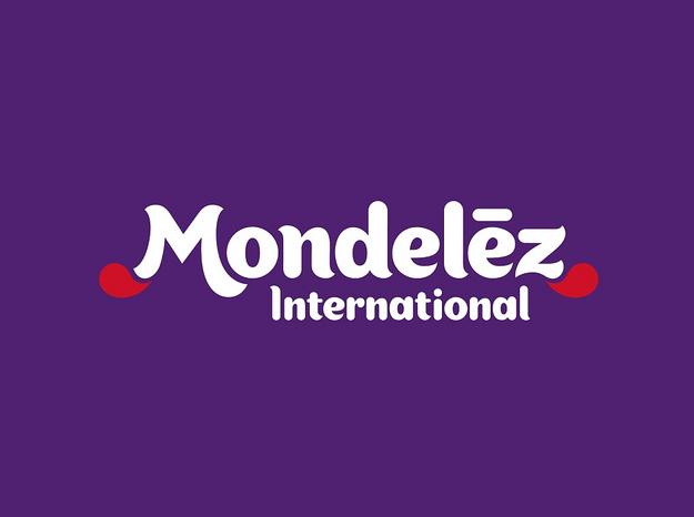 Mondelez International Inc (NASDAQ:MDLZ)