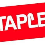 Staples (SPLS)