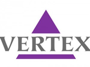 Vertex Pharmaceuticals Incorporated (NASDAQ:VRTX)