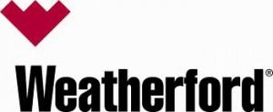 Weatherford International Ltd (NYSE:WFT)