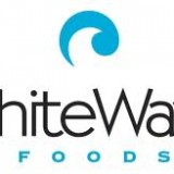 WhiteWave logo