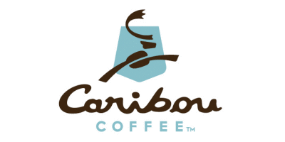 Caribou (CBOU)
