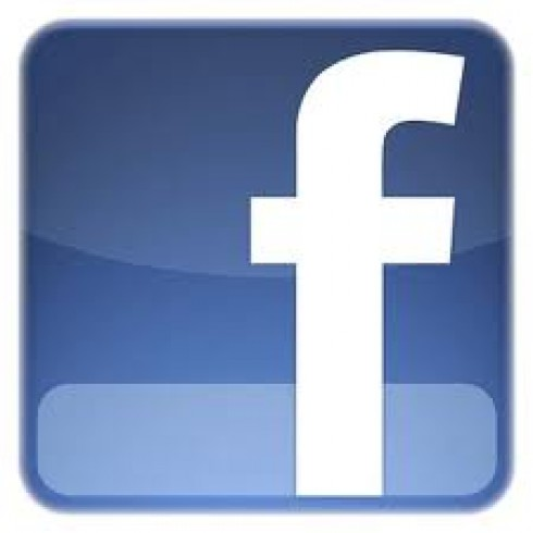 Facebook Inc (NASDAQ: FB)