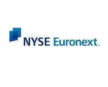 NYSE Euronext (NYSE:NYX)