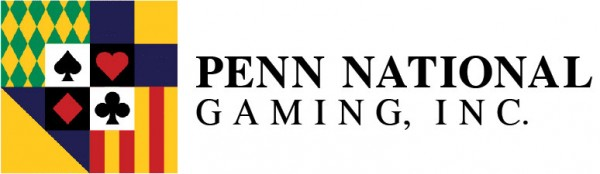 Penn National Gaming (PENN)